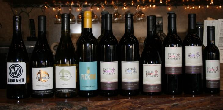 3.3.2016 wines